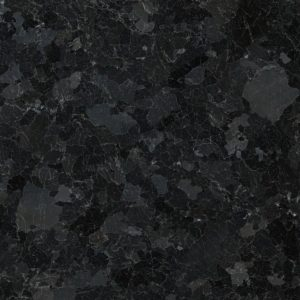Antique Black Granite Natural Stone CDK Stone