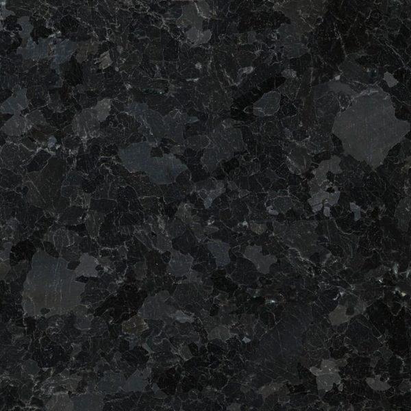 Antique Black Granite Natural Stone CDK Stone