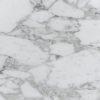 Arabescato Vagli Marble Natural Stone CDK Stone Kitchen Benchtop Bathroom Vanity Walls Floors Tiles Cabinets Indoors