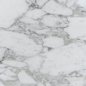 Arabescato Vagli Marble Natural Stone CDK Stone Kitchen Benchtop Bathroom Vanity Walls Floors Tiles Cabinets Indoors