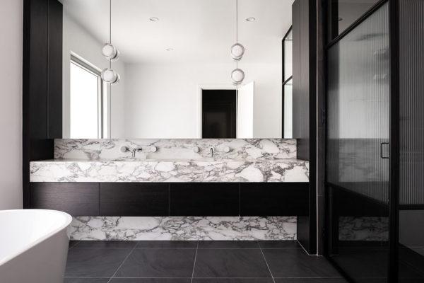 Arabescato Vagli Marble Natural Stone CDK Stone