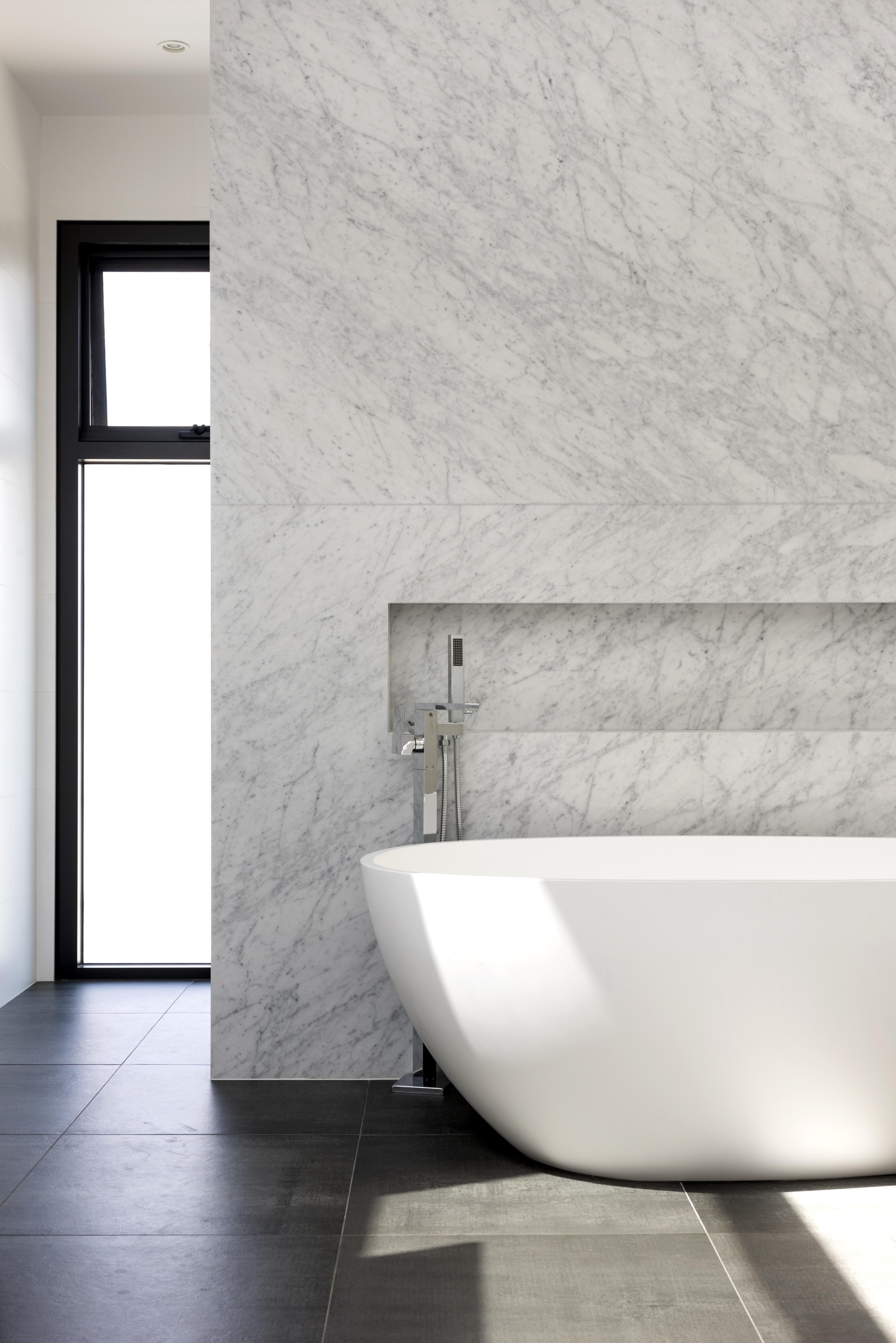 Bianco Carrara Cdk Stone