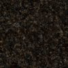 Black Pearl Granite Natural Stone CDK Stone Black Pearl Granite Natural Stone CDK Stone