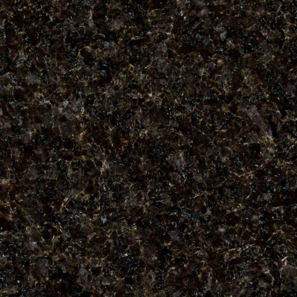 Black Pearl Granite Natural Stone CDK Stone Black Pearl Granite Natural Stone CDK Stone