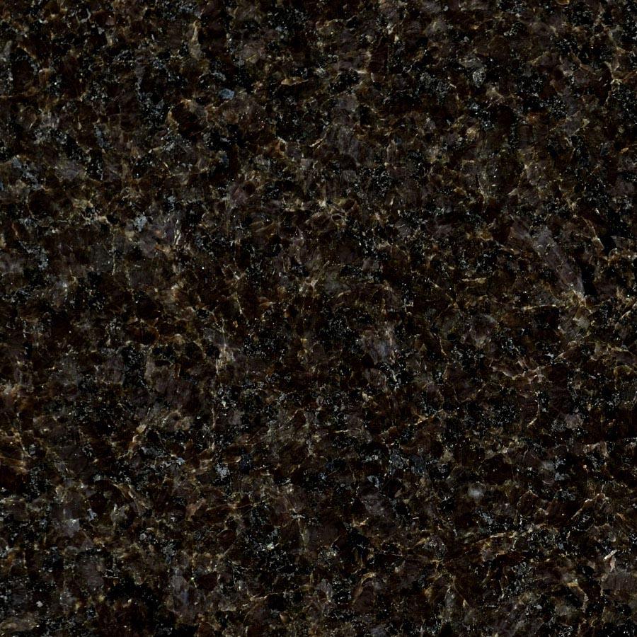 Black Pearl - CDK Stone
