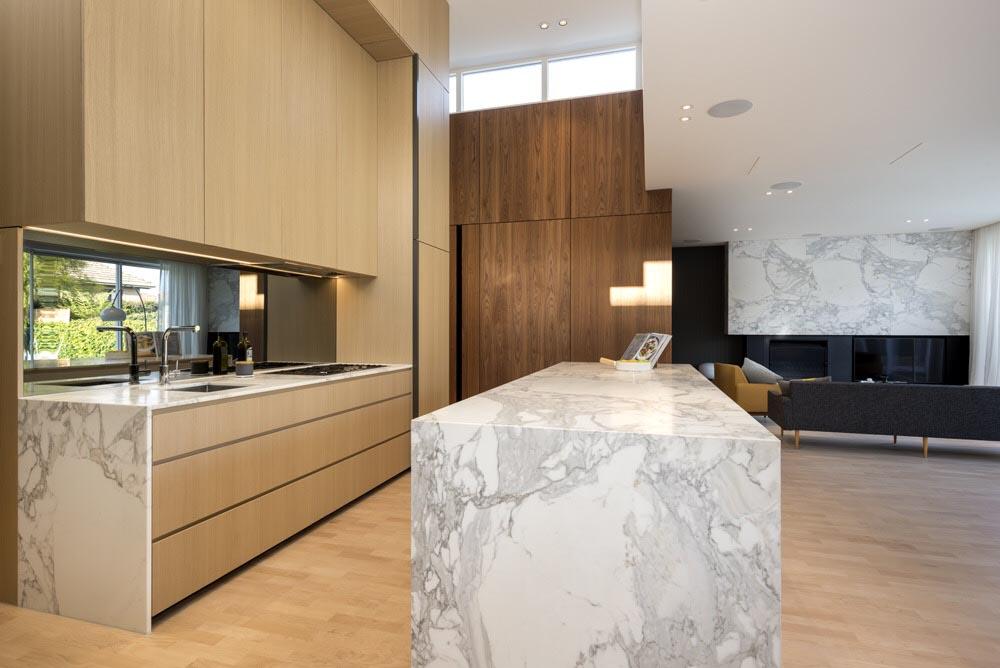 Amazing Calacatta Cdk Stone Machost Co Dining Chair Design Ideas Machostcouk