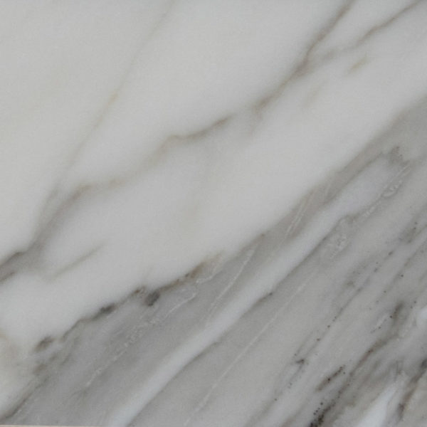 Calacatta Marble Natural Stone CDK Stone Kitchen Benchtop Bathroom Vanity Walls Floors Tiles Cabinets Indoors