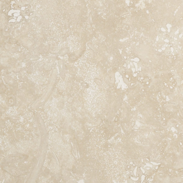 Classic Light Travertine Natural Stone CDK Stone