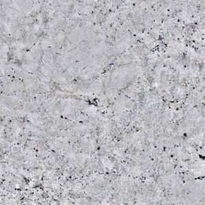 Colonial White Granite CDK Stone Natural Stone CDK Stone Kitchen Benchtop Bathroom Vanity Walls Floors Tiles Cabinets Indoors