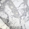 Cote D' Azure Marble CDK Stone Natural Stone CDK Stone Kitchen Benchtop Bathroom Vanity Walls Floors Tiles Cabinets Indoors