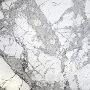 Cote D' Azure Marble CDK Stone Natural Stone CDK Stone Kitchen Benchtop Bathroom Vanity Walls Floors Tiles Cabinets Indoors