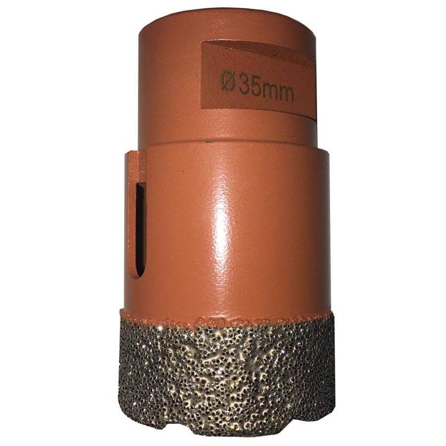 Diarex Core Drill Bit