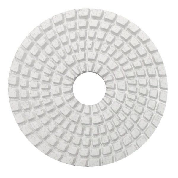 Diarex Elite Polishing Disc 75mm Pad CDK Stone Tools Equipment