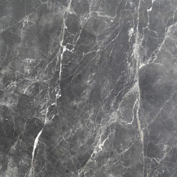 Elegant Grey Limestone CDK StoneNatural Stone CDK Stone Kitchen Benchtop Bathroom Vanity Walls Floors Tiles Cabinets Indoors