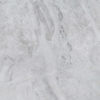 Lorde White Marble Natural Stone CDK Stone Kitchen Benchtop Bathroom Vanity Walls Floors Tiles Cabinets Indoors