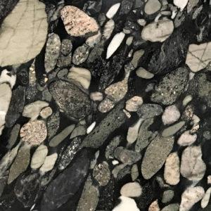 Mariance Black Granite Natural Stone CDK Stone Benchtops Vanity Kitchen Bathrooms Floors Walls Outdoors BBQ Areas Slabs Tiles