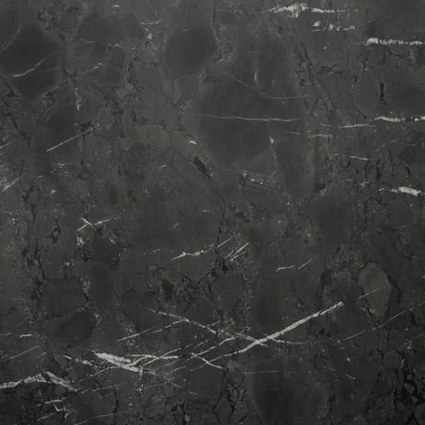 Negresco Quartzite CDK Stone Natural Stone CDK Stone Kitchen Benchtop Bathroom Vanity Walls Floors Tiles Cabinets Indoors