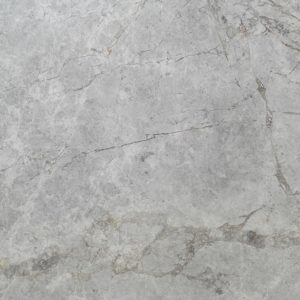 New Savior Limestone CDK Stone Natural Stone CDK Stone Kitchen Benchtop Bathroom Vanity Walls Floors Tiles Cabinets Indoors