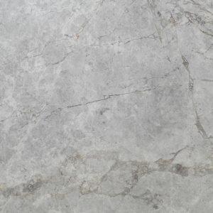 New Savior Limestone CDK Stone Natural Stone CDK Stone Kitchen Benchtop Bathroom Vanity Walls Floors Tiles Cabinets Indoors