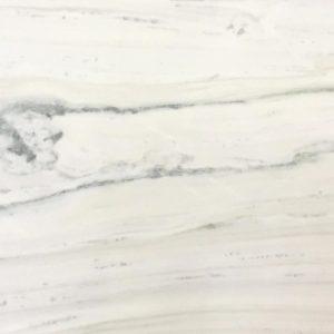 Pentelico Marble Natural Stone CDK Stone
