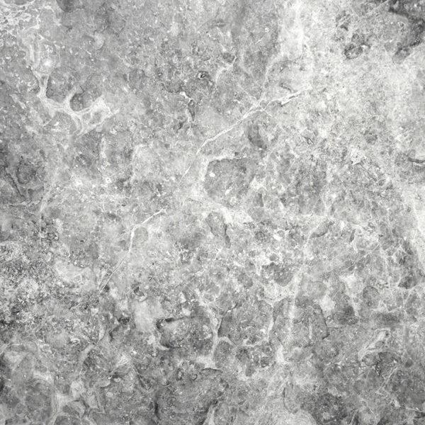 Portsea Grey Marble CDK Stone Natural Stone CDK Stone Kitchen Benchtop Bathroom Vanity Walls Floors Tiles Cabinets Indoors