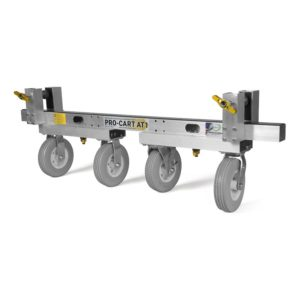 Pro-Cart AT1 Trolley Omni Cubed Tools Equipment CDK Stone