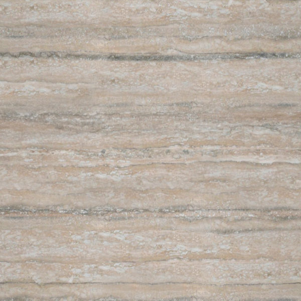 Silver Travertine CDK Stone Natural Stone CDK Stone Kitchen Benchtop Bathroom Vanity Walls Floors Tiles Cabinets Indoors