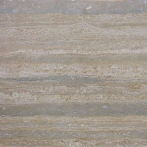 Silver Titanium Travertine Natural Stone CDK Stone Benchtops Vanity Kitchen Bathrooms Floors Walls Outdoors BBQ Areas Slabs Tiles