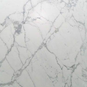 Statuarietto Marble Natural Stone CDK Stone Kitchen Benchtop Bathroom Vanity Walls Floors Tiles Cabinets Indoors
