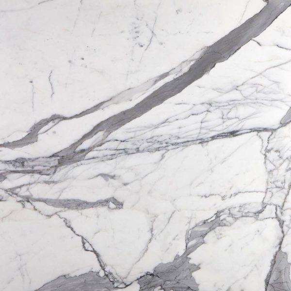 Statuario Marble Natural Stone CDK Stone