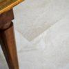 Stella Ivory Marble Floor CDK Stone