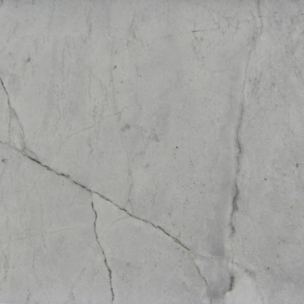 Super White Dolomite CDK Stone Natural Stone CDK Stone Kitchen Benchtop Bathroom Vanity Walls Floors Tiles Cabinets Indoors