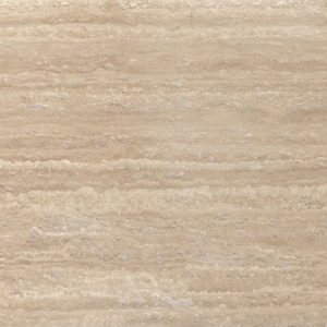 Travertine Classic Vein Cut CDK Stone Natural Stone CDK Stone Kitchen Benchtop Bathroom Vanity Walls Floors Tiles Cabinets Indoors
