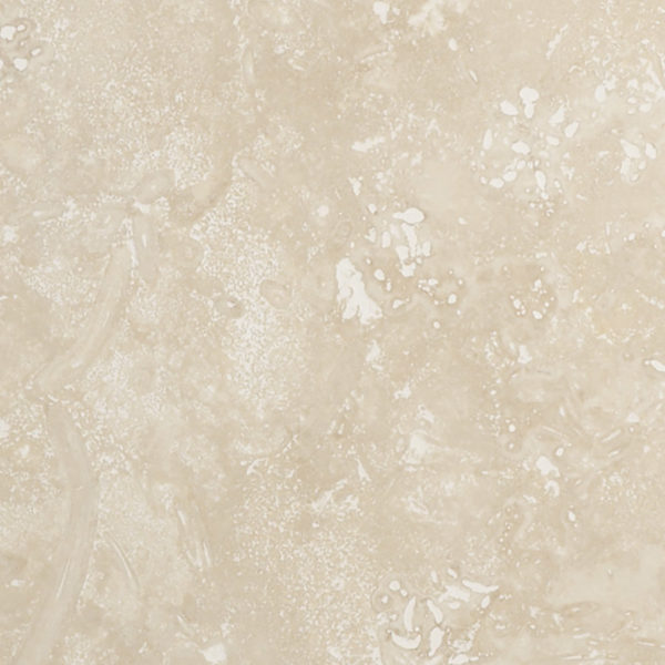 Travertine Light CDK Stone Natural Stone CDK Stone Kitchen Benchtop Bathroom Vanity Walls Floors Tiles Cabinets Indoors