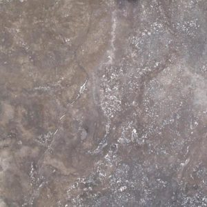 Travertine Silver Brown Natural Stone CDK Stone