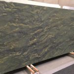 Verde Fusion Granite Natural Stone CDK Stone Benchtops Vanity Kitchen Bathrooms Floors Walls Outdoors BBQ Areas Slabs Tiles