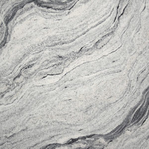 Viscount White Granite CDK Stone Natural Stone CDK Stone Kitchen Benchtop Bathroom Vanity Walls Floors Tiles Cabinets Indoors