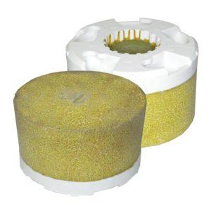 Abressa 100mm Terzago Tool Equipment CDK Stone