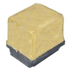 Abressa N60 Wet Polishing Abrasive Tool Equipment CDK Stone