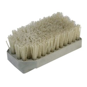 Abrasivos Alicante Diamond Aging Brush 140mm Sector CDK Stone