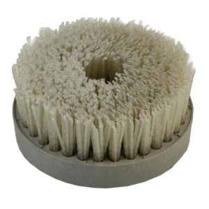 Abrasivos Alicante Diamond Aging Brush 120mm Snail Back CDK Stone