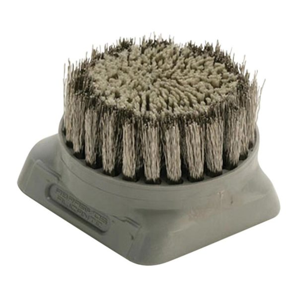 Abrasivos Alicante Aging Brush Frankfurt Tool Equipment CDK Stone