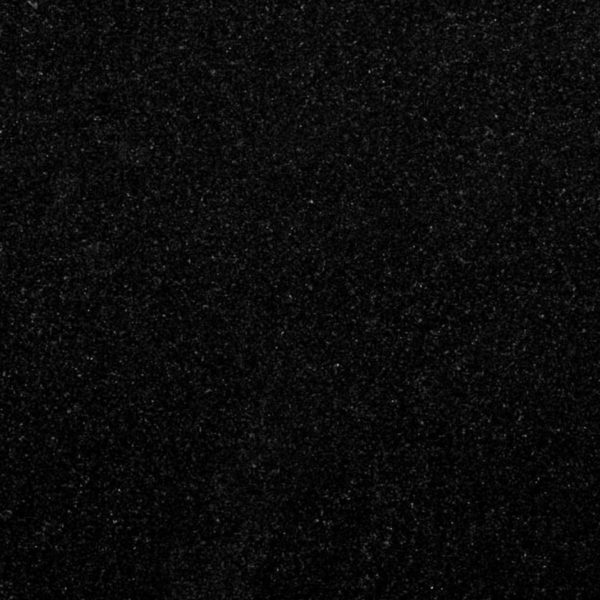 Absolute Black Granite Natural Stone CDK Stone
