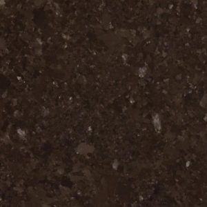 Antique Brown Granite Natural Stone CDK Stone