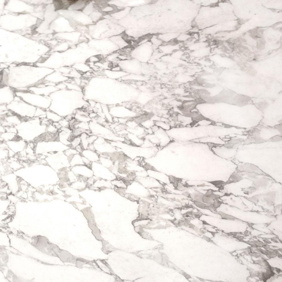 Arabescato Vagli Cdk Stone