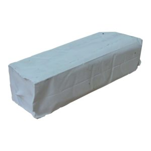 Hyfin Polishing Paste Bar Tool Equipment CDK Stone