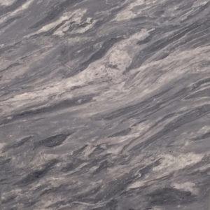 Bardigilio Nuvolato Marble Natural Stone CDK Stone