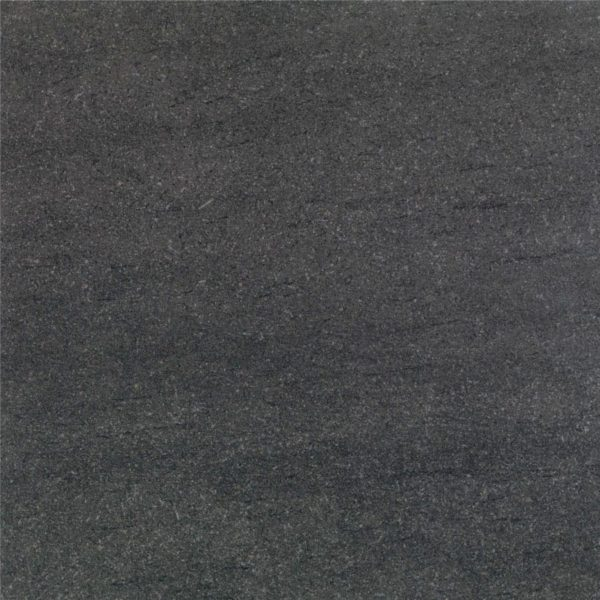 Basalt Black Neolith Sintered Stone CDK Stone