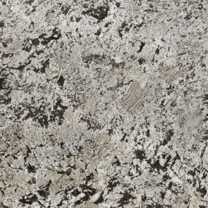 Bianco Antico Marble Natural Stone CDK Stone