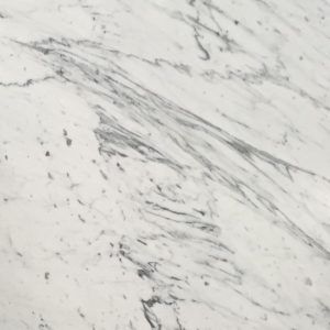 Bianco Gioia Marble Natural Stone CDK Stone